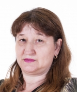 Мухлынина Татьяна Васильевна