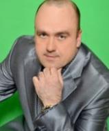 Волощенко  Александр  Владимирович