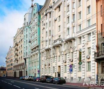 купить квартиру на шпалерной улице Великая война