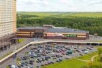 Госдума приравняла торговые центры рядом с федеральными автодорогами к объектам автодорожного сервиса