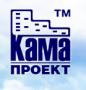 Кама-Проект - информация и новости в ЗАО «Кама-Проект»