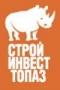 Стройинвесттопаз - информация и новости в Корпорации СИТ