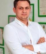 Песоцкий Семен Игоревич