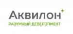 Группа Аквилон - информация и новости в группе компаний Аквилон
