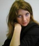Сартакова Елена Николаевна