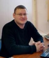 Хохлов Николай Александрович