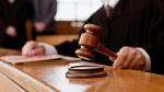 Вынесен приговор по делу о причинении имущественного ущерба Петербургу на сумму свыше 20 млн рублей