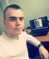 Файзуллин Рафаэль Радикович