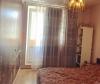Продать Квартиры (вторичный рынок) Ворошилова ул  25 2