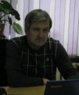 Самсыка Александр Михайлович