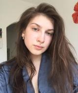 Киптенко Валерия Викторовна