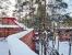 Фото коттеджного поселка Прибрежный квартал от Второе партнерство. Коттеджный поселок Pribrezhnyy kvartal