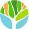 Абрикос - информация и новости в компании Абрикос