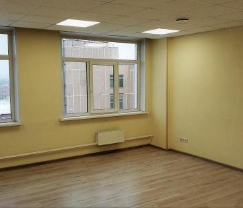 Аренда офиса в Москве от собственника без посредников Печатников переулок офисные помещения под ключ Сосинский проезд