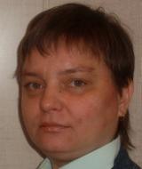Садчикова Юлия Николаевна