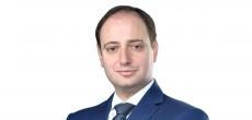 «ДОМ.РФ»: дальнейшее снижение ипотечных ставок маловероятно
