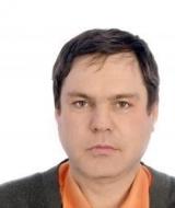 Борисов Борис Михайлович