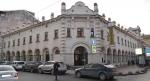 Торги за право аренды Кузнечного рынка назначены на ноябрь по стартовой цене 14,4 млн рублей в год