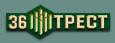 Трест-36 - информация и новости в группе компаний Трест-36