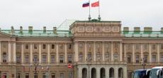 Справедливороссы Петербурга предлагают поправки в бюджет в пользу городских жилищных программ