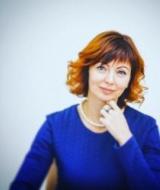 Литвинова Татьяна Анатольевна