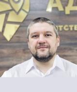 Жибоедов Евгений Владимирович