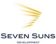 Seven Suns Development - информация и новости в Seven Suns Development