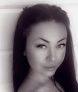 Савинцева Светлана Сергеевна
