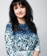 Палухина Оксана Владимировна