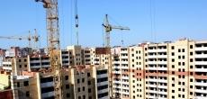 В Москве более половины квартир продали через эскроу-счета – это произошло впервые