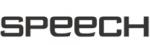 SPEECH Чобан & Кузнецов - информация и новости в Архитектурном объединении «SPEECH Чобан & Кузнецов»