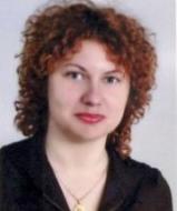 Ермишина Елена Николаевна