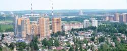 В Ленобласти запрет на продажу жилья коснулся трети застройщиков
