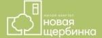 Квартал-инвестcтрой - информация и новости в Квартал-инвестcтрой