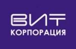 Корпорация ВИТ - информация и новости в Корпорации ВИТ