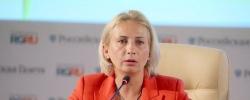 Страховщики передадут 15 млрд рублей в Фонд защиты прав дольщиков