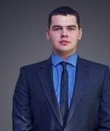 Шишкин Иван Михайлович