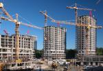Отмена долевки: рынок жилья старается «перед смертью надышаться»