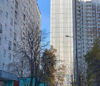 Продать Квартиры, вторичка Москва,  Отрадное,  Отрадное, Декабристов ул
