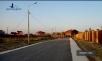 Фото КП Великие Озёра от Красивая земля. Коттеджный поселок Velikie Ozera