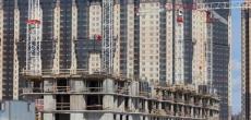 «Главстрой СПб» вводит новую структуру – дирекцию по качеству