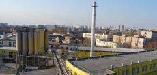 Три промзоны в Москве изменят свой облик