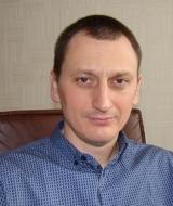 Строков Алексей