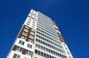 Фото ЖК Невский эталон от Петербургская Строительная Компания. Жилой комплекс