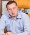 Кравцов  Сергей