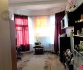 Продать Комнаты в квартирах 8-я линия В.О., 53