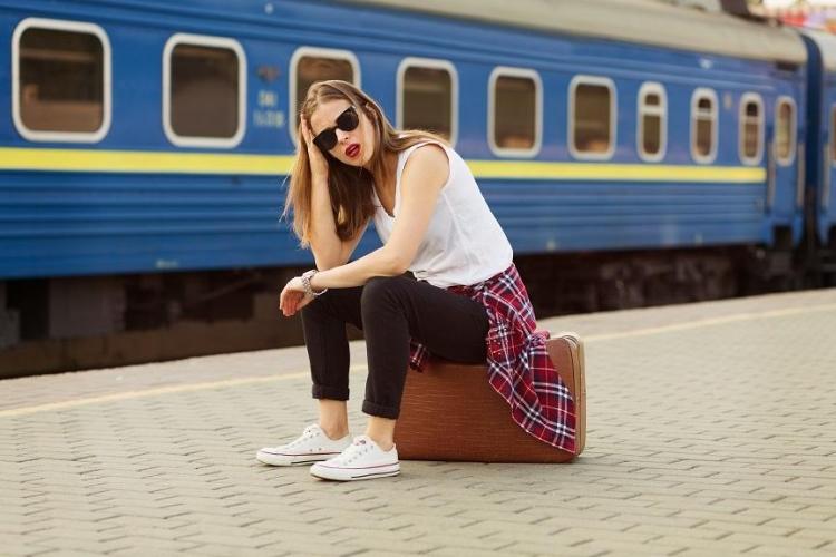 Мнение россиян: взрослые дети должны жить отдельно от родителей