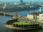 Эксперты: Центр города нуждается «деликатной» реставрации, а не в сносе
