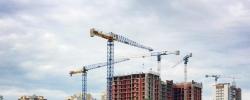 Компания «Аквилон Инвест» закрыла сделки по приобретению трех земельных участков в разных районах Петербурга