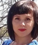 Масленникова Оксана Юрьевна